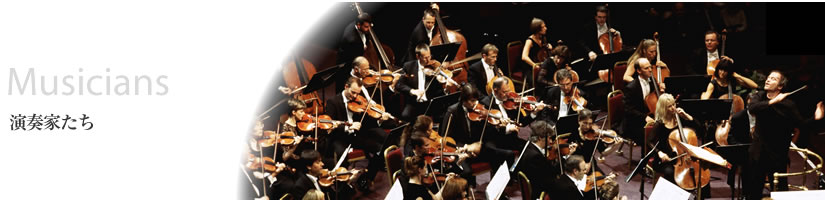 World Orchestra for Peace to perform in Abu Dhabi