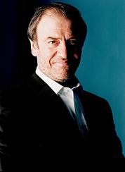 指揮者ヴァレリー・ゲルギエフ|...